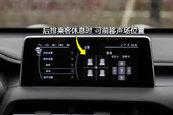 众泰T5002018款中控区缩略图