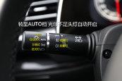 哈弗H62017款方向盘缩略图