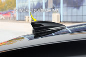 凯迪拉克XTS2018款天线缩略图