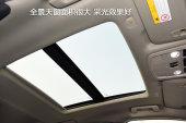 凯迪拉克XTS2018款天窗缩略图