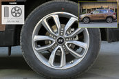 ix352018款轮胎/轮毂缩略图