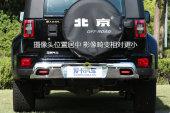 北京BJ402018款摄像头缩略图