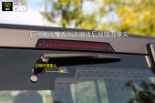 北京BJ402018款雨刮器缩略图
