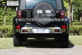 北京BJ402018款雷达探头缩略图