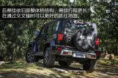 北京BJ402018款整体外观缩略图