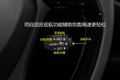 奕泽IZOA2018款方向盘缩略图