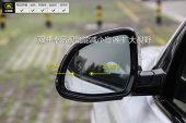 宝马X32018款后视镜缩略图