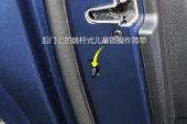 宝马X32018款车门缩略图