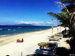 潜入深蓝 菲律宾潜水升级休闲之旅