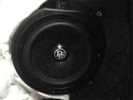 折腾无止境 马自达CX-5音响改装