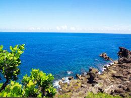 美丽半岛 台湾环岛八日游垦丁