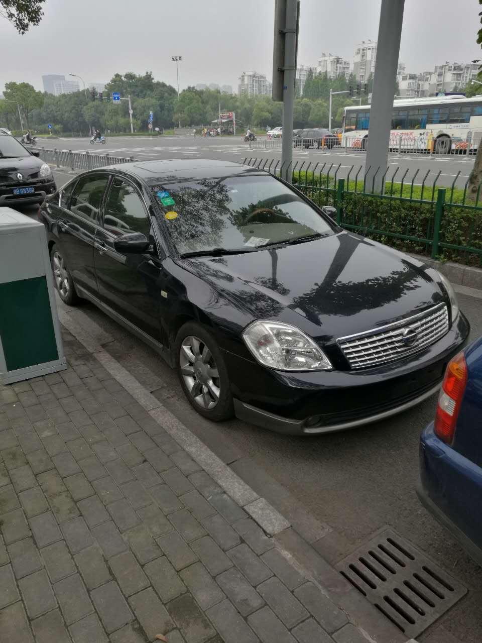 350JM-VIP