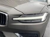 2021款沃尔沃S60T4 智远运动版