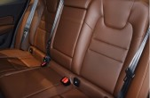 2021款沃尔沃S60T4 智逸豪华版