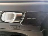 2021款沃尔沃XC40 RECHARGEP8 四驱 智雅运动版