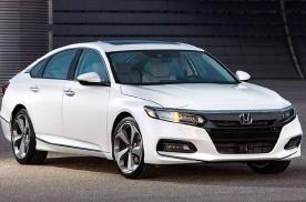 上个月销量过万,东风本田CR-V市场表现依然很强势