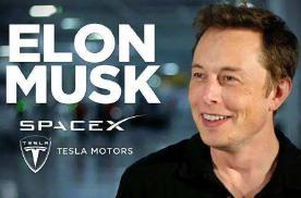 特斯拉宣布动力电池降本计划!电动车与燃油车同价时代不远了