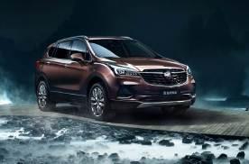 20万级SUV的销量担当,昂科威、途观L、探岳价值选车攻略