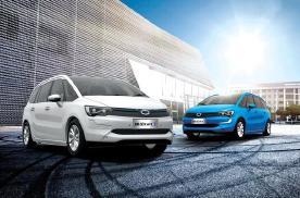 国金GM3作为国金汽车首款产品,用合资车的匠心品质,将自主品