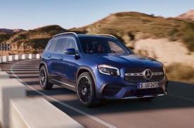 放弃和雷诺共同研发,迎合欧6d标准,奔驰推出新型柴油机