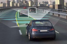 自动驾驶是营销噱头,还是真科技?