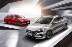 豪华品牌表现抢眼,B级市场持续发力,7月轿车销量解析