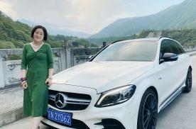 中国人那么爱旅行,为什么旅行车却这么少?