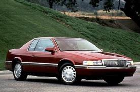 你嘴里的这些汽车黑科技,其实数十年前就已量产了