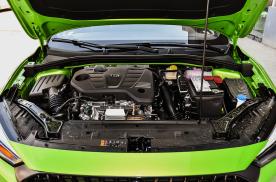 人生第一辆车怎么选,莫过于省油大空间,不妨看看这三款