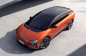 高合HiPhi X强势领衔,北京车展重磅新能源车型抢先看!