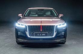 盘点四款2020年值得期待的国产车,个个都是颜值控!
