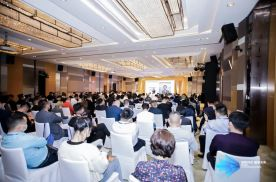 肖政三:二手车已经在中国汽车市场成为真正的主角