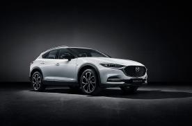 第一次买车哪个好 选思域还是CX-4?
