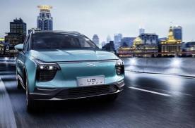 每天车闻:马自达公布6月销量,爱驰汽车与陆德科技合作