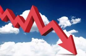 """6月自主份额跌至近六年谷底,缺乏""""认同感""""或是其萎靡的主因"""