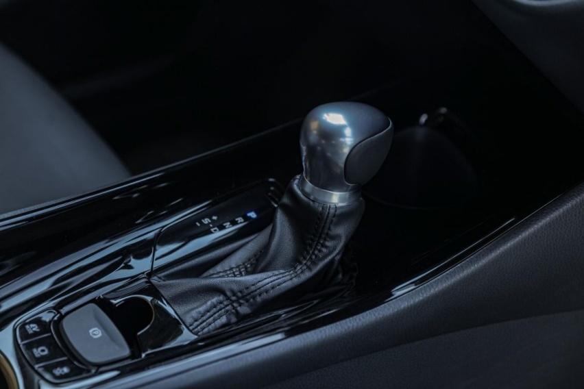 《【华宇娱乐注册】年轻态度的时尚高级SUV了解一下 全新奕泽IZOA以潮享实力震撼来袭》