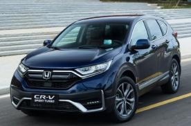 哈弗H6霸榜9月SUV销量榜,RAV4、缤智增幅均超50%