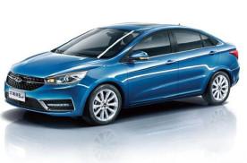 预算10万-15万买纯电家轿,这几款紧凑型国产车值得推荐