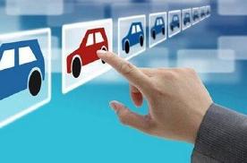 2021年3月汽车销量排行榜!(轿车、SUV、MPV)