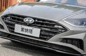 上汽通用五菱领跌,北京现代下滑3成以上,6月这5家车企下滑
