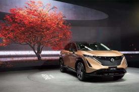 与丰田本田比,日产在国内的动力技术路线有何不同?