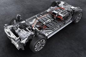 生产,创新,价格,是纯电动汽车能否普及的三大制约因素?