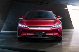 6月即将上市的新车,最值得期待的这几款有你种草的吗?