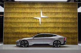 特斯拉Model S又被点名挑战?