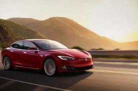 新能源要不要考虑保值率,这些品牌的车主被坑惨了