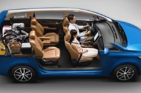 人生第一台车,是选轿车还是SUV?