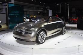 每天车闻:奔驰考虑将G级打造成独立品牌,现代三季度利润亏损