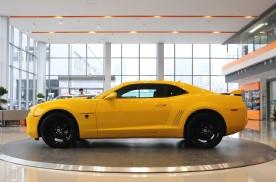 别再说车子颜色无所谓了,盘点因颜色而进一步提升气质的车型