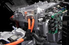 电动汽车相较于内燃机汽车的不同之处