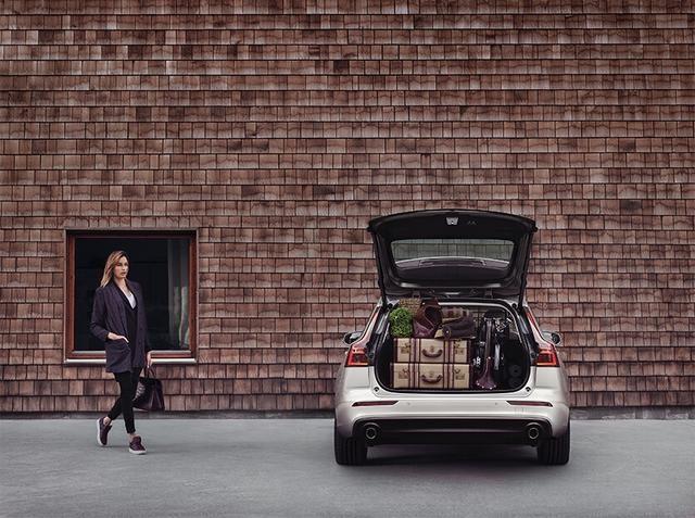 「车视头条」大空间、更实用,盘点上榜率最高的五款旅行车